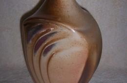 Vase, Shino