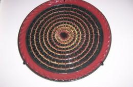 Platter,Wall Hanging