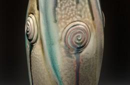 Cracked Vase